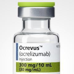 Sclérose en plaques: l'Ocrevus (ocrélizumab) de Roche autorisé en Europe