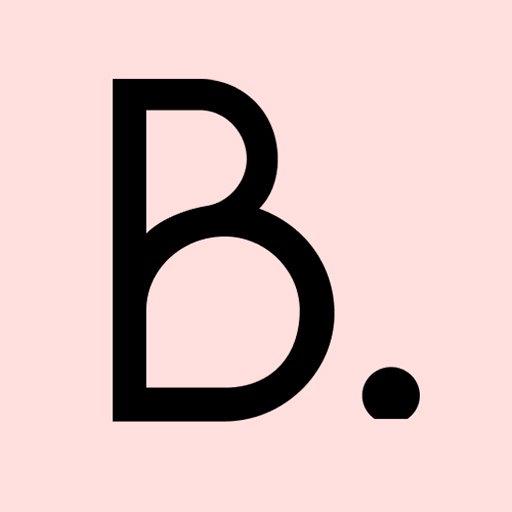 Blissim - L'adresse de toutes les beautés