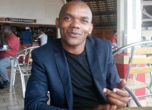 Comores-Mayotte: Un étudiant à la recherche de solutions face aux drames de la mer - DOM TOM ACTU