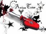voici le blog de mon beau-frére avec c'est tatoo