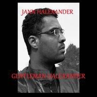 Gentleman halexander
