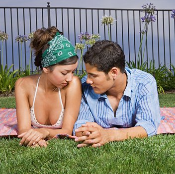 Advantages of Casual Dating With Girls, Women, Men and Couples