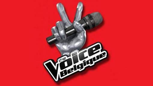 """""""The Voice Belgique"""" est de retour"""