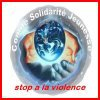 nn la violence