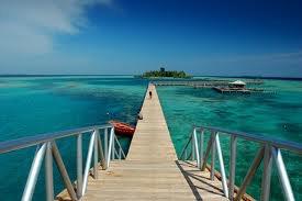 Agen Travel Pulau Tidung | Paket Wisata liburan ke Pulau Tidung 081574709743