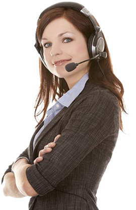 Dell Customer Service Number - 1-844-738-6870