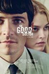 Orlando Bloom est The Good Doctor : bande-annonce | zoom-Cinema.fr