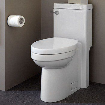 Best Toilets Buying Guide 2017