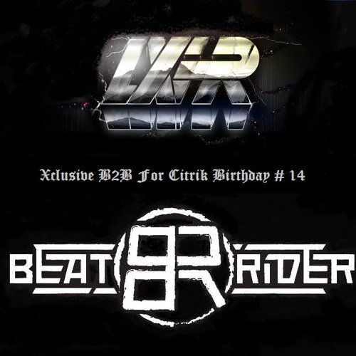 L-Xir vs BeatRider @Citrik Birthday #14