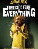 A Fantastic Fear of Everything full izle