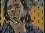Stephen Marley ft. Mos Def-Hey Baby