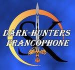 Dark Hunters Francophone