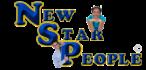 New Star People - Syl De Silver