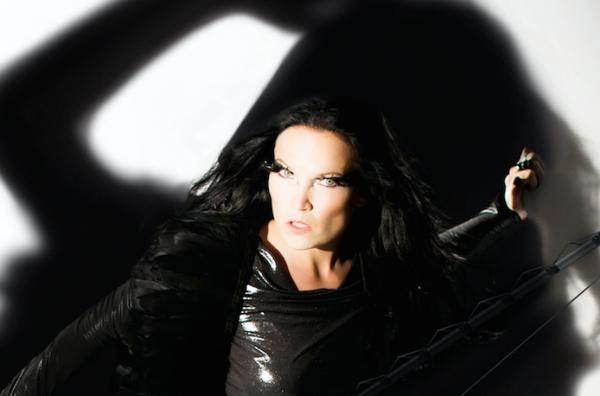 TARJA TURUNEN:The Shadow Self-nouvel album (5/8/16)