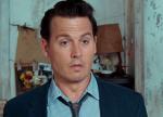 Johnny Depp : Rhum Express est un échec... à cause des spectateurs trop bêtes ? - Cinéma, film, The Rum Diary