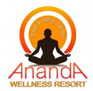 Ananda Wellness Resort Yoga & Detox Center