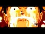 One Piece -trop beau et trop triste