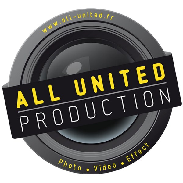 allunitedproduction