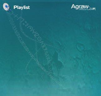 Tuareg de Fewet - Sous Music - Mp3 Music Player - Download - Agraw.com