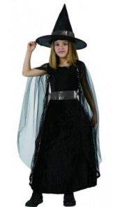 Boutique Halloween : déguisement, costume, masque et décoration