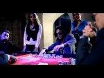 LORD KOSSITY - TILL WE DEAD (Official Music Vidéo)