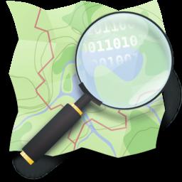 OpenStreetMap | Top10webhostingsites
