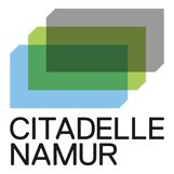 Bienvenue - Site Officiel de la Ville de Namur