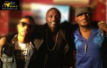 P-Square et Wizkid signent pour Konvict Music deAkon