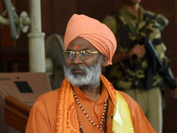 INDIA Hindu leader blames Nepal earthquake on eating beef - Asia News