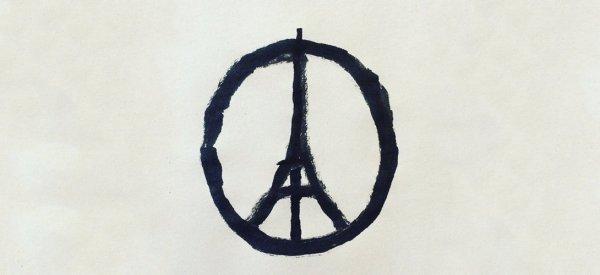 ✨ Paris la belle, Paris la forte, Paris Toujours. ☮ &a...