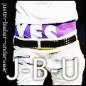 le blog de justin-bieber-underwear