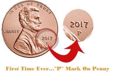 2017 P Cent