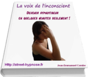 Street Hypnosys ...
