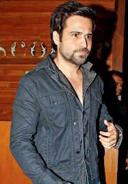 Bollynews247: Emraan's to walked red carpet at Berlin film's festival