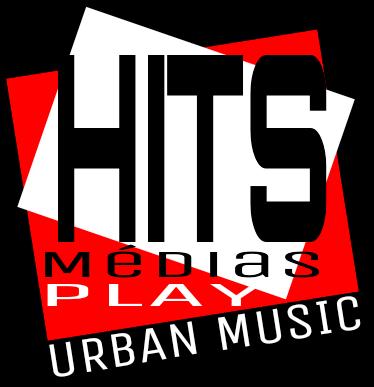 HITSMÉDIASPLAY ▶▷ URBAN MUSIC AND MORE