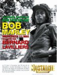 Bob Marley raconté par Bernard Lavilliers Le 11...