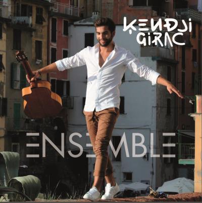 Kendji Girac : Les yeux de la mama - Kendji Girac MP3 à écouter et télécharger légalement