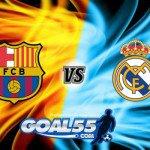 Prediksi Skor Barcelona Vs Real Madrid 14 Agustus 2017