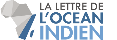 Assoumani Azali dans les petits papiers de Riyad - COMORES - La Lettre de l'Océan Indien 29/07/2016