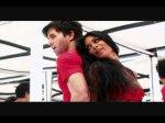 Heartbeat - Enrique Iglesias ft. Nicole Scherzinger (Euphoria)