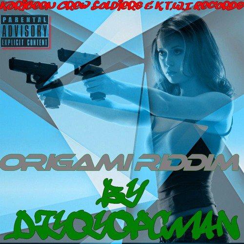 Niko X Kryssy - Bun A Dem Remix By DjYoyopcman [Origami Riddim By Djyoyopcman] - SoundCloud
