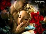 Frank Michael Ne laisse pas passer la chance étre aimer ouvre bien ton Coeur Quand on est en amour Ton loup !!!!!!!!!!!