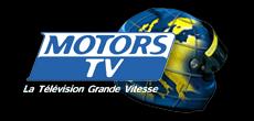 Le rallye OiLibya du Maroc débute ce week-end | Motors TV