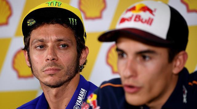 Valentino Rossi Punya 3 PR Hadapi MotoGP Prancis | Berita Olahraga Terkini