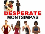 le blog de Desperate-Montsimpas