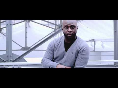 Sexion D'Assaut Vidéos de Avant qu'elle parte - RAP Hip Hop