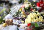 Accident Sierre: sept enquêteurs suisses en Belgique