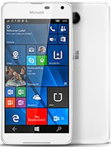 Microsoft Lumia 650- Price, overview and full Phone specifications