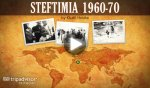 Steftimia 1960-70 Slideshow & Video | TripAdvisor™ TripWow