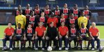 18ans - Formation - PSG.fr